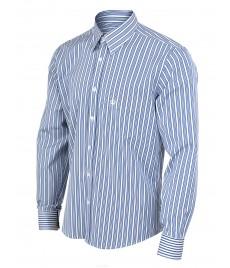 man shirt slim fit