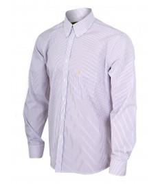 man shirt classic