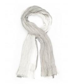 man shawl 714