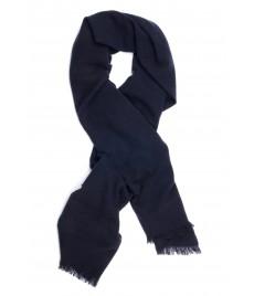 man shawl 777