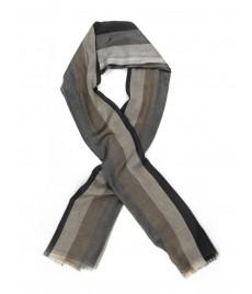 man shawl 790