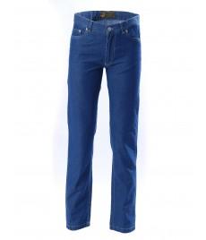 man jeans denim