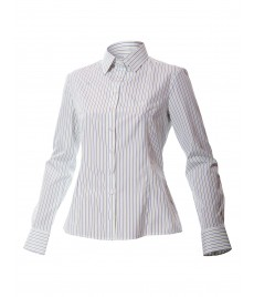 woman shirt slimfit