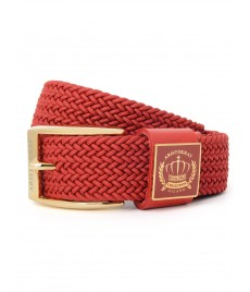 man belt elastic 14512