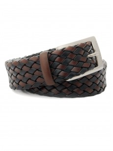 man belt leather 13133