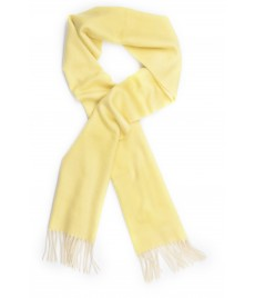 man shawl 181