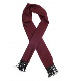 man shawl 504