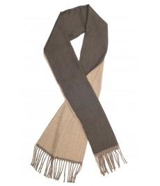man shawl 506