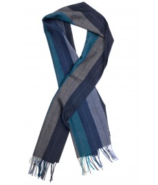 man shawl 509