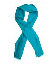 man shawl 554