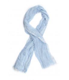 man shawl 700