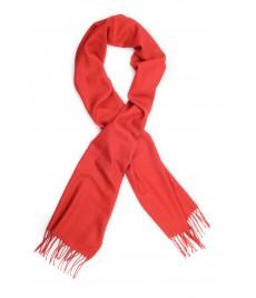 man shawl 778