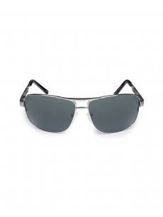 man sunglasses