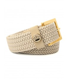 woman belt elastic 14512