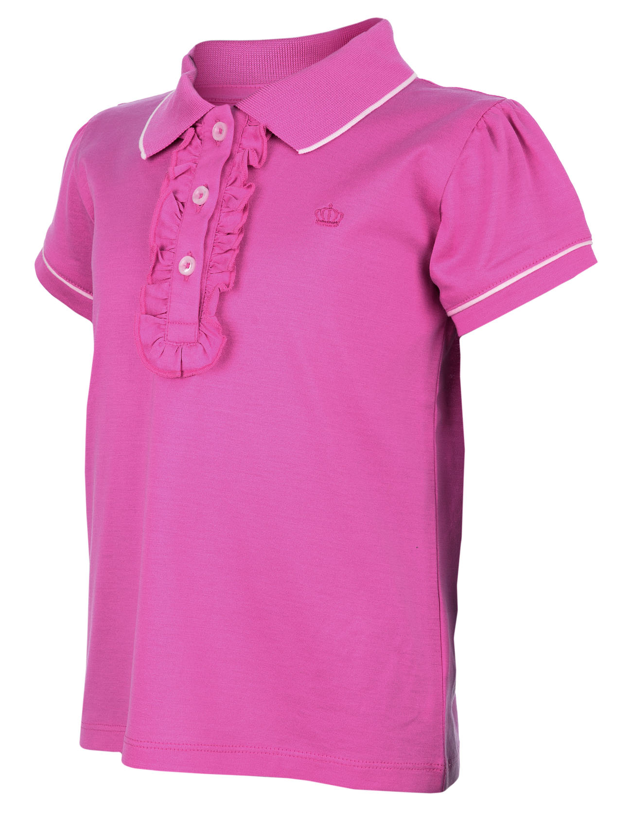 Girls' Polo Ralph Lauren Shirts and T-Shirts at Macy's come in a variety of styles and sizes. Shop Girls' Polo Ralph Lauren Shirts and T-Shirts at Macy's and find the latest styles for you little one today.