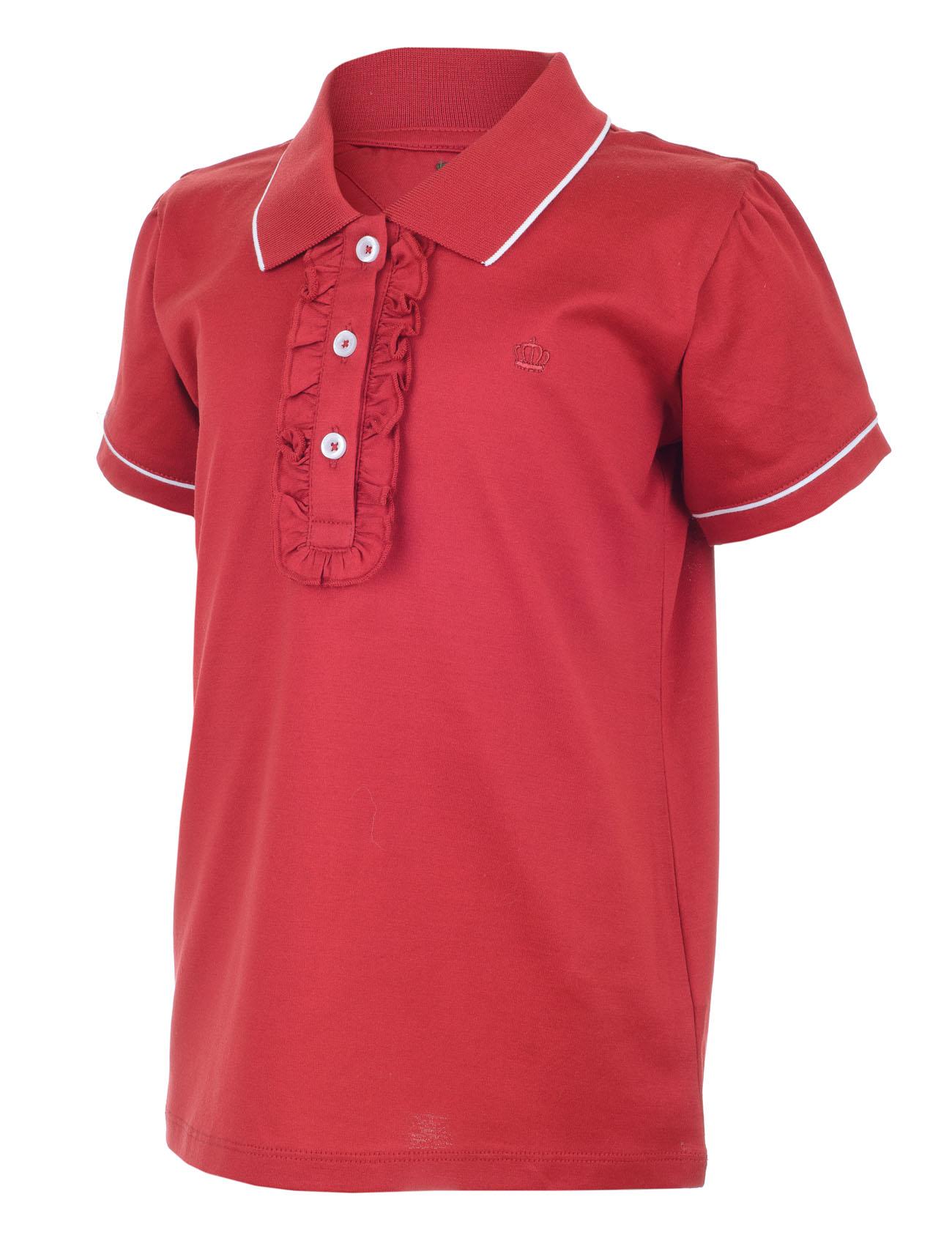 Red girl polo shirt for Polo shirt girl addiction